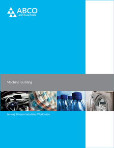 contract-manufacturing-front-cover-small-232x300.png