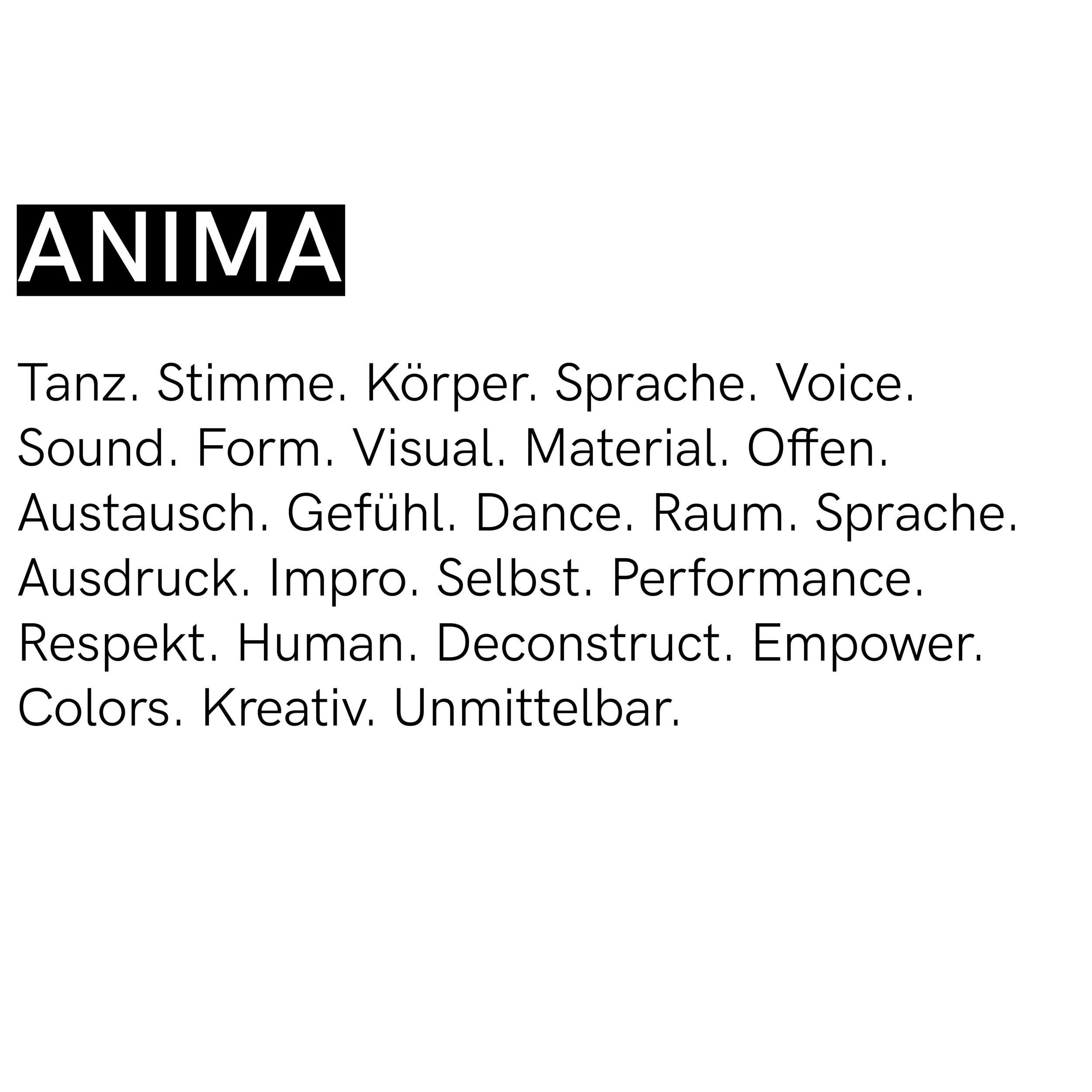 ANIMA_info_landingpage.jpg