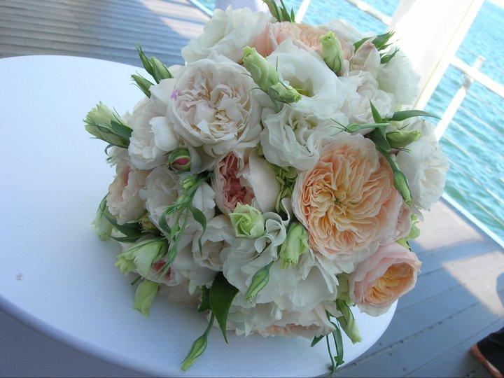 melbourne-wedding-flowers-geelong.jpg