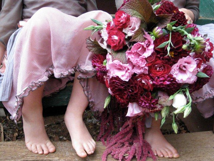 melbourneweddingflowers-sassafras.jpg