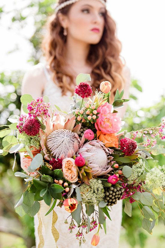 Spring-Bouquet.jpg