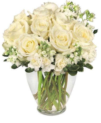 a-beautiful-sight-arrangement-VA00812.425 (1).jpg
