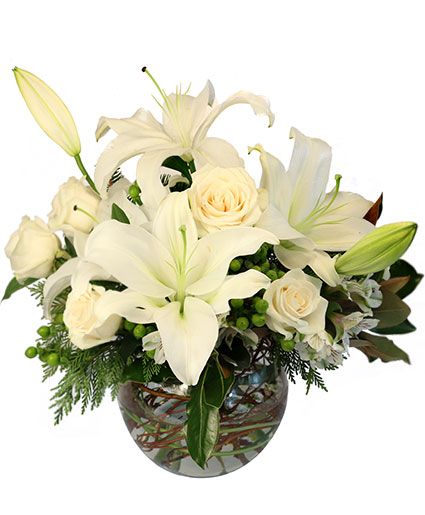frosty-blooms-flower-arrangement-CH041818.425.jpg