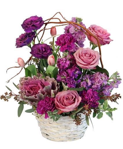 purple basket.jpg