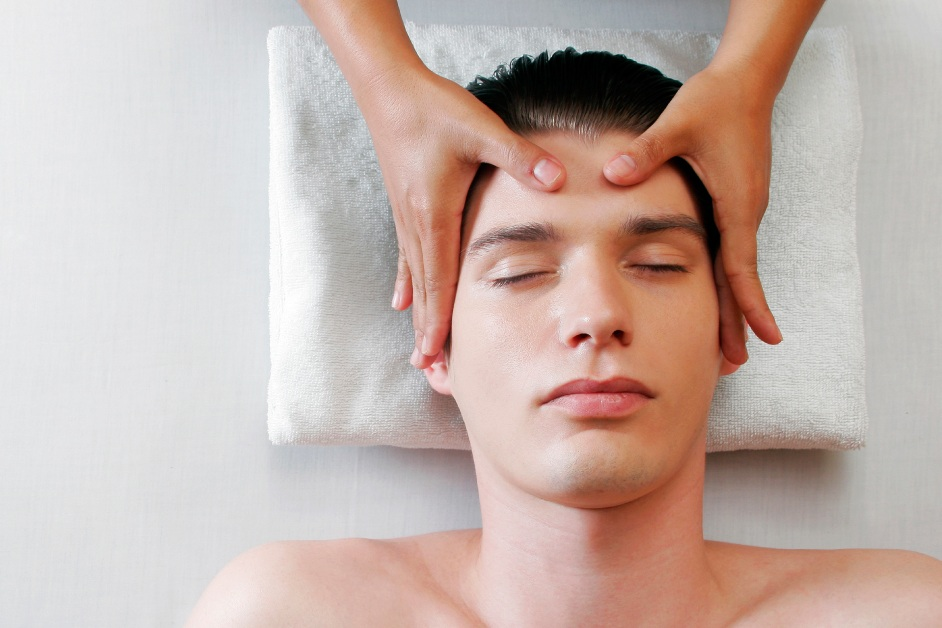 Face-massage-1200x628.jpg