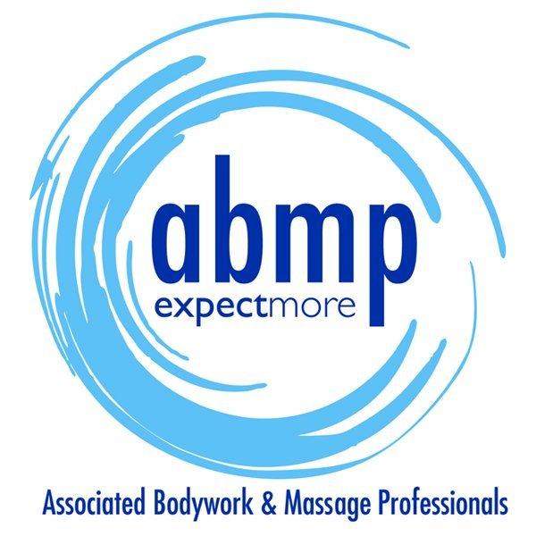 ABMP Member Soteria Wellness.jpg