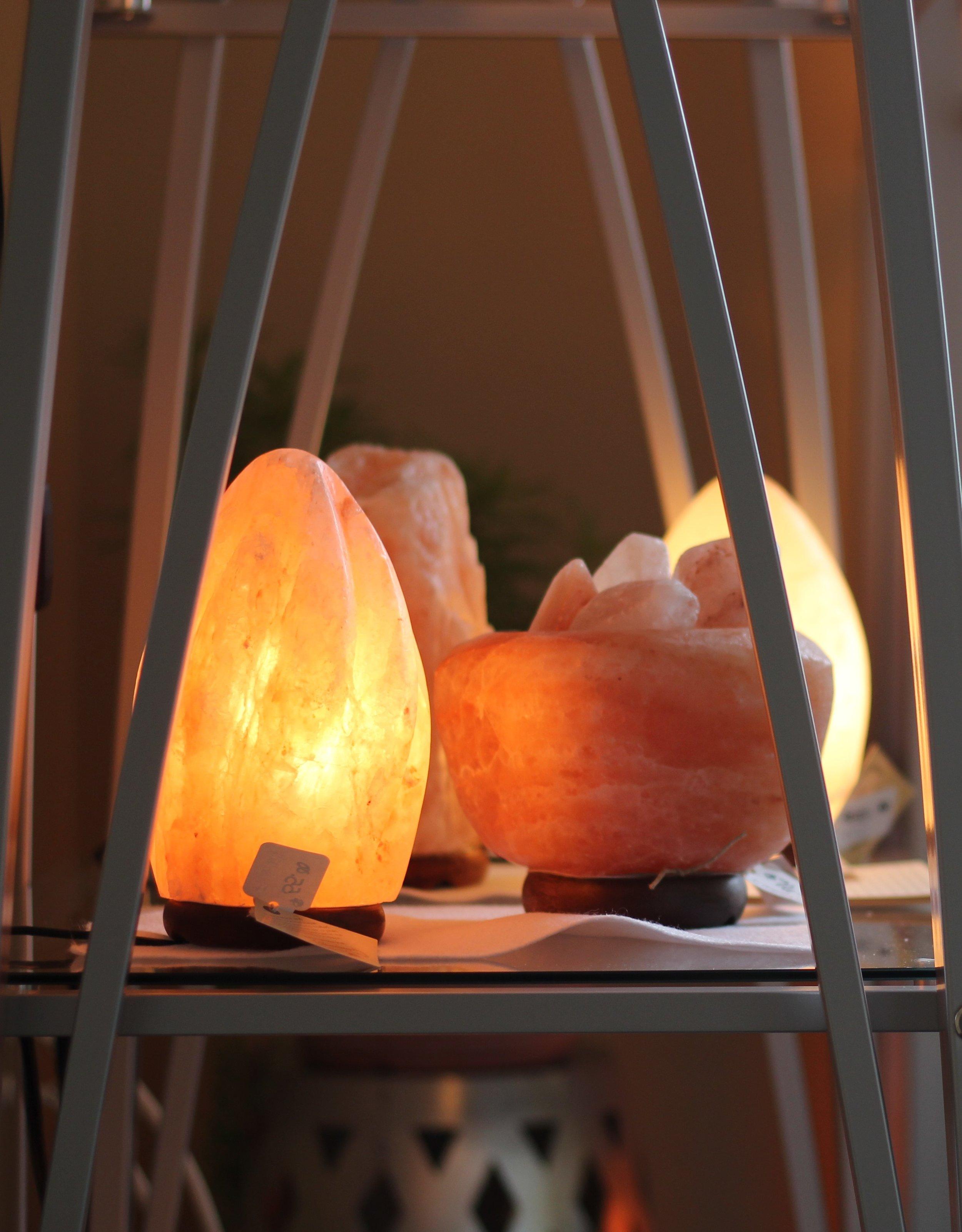OUR STORE SALT LAMPS VERTICAL.jpg