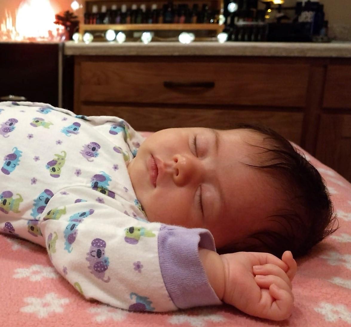 CST INFANT SOTERIA.jpg
