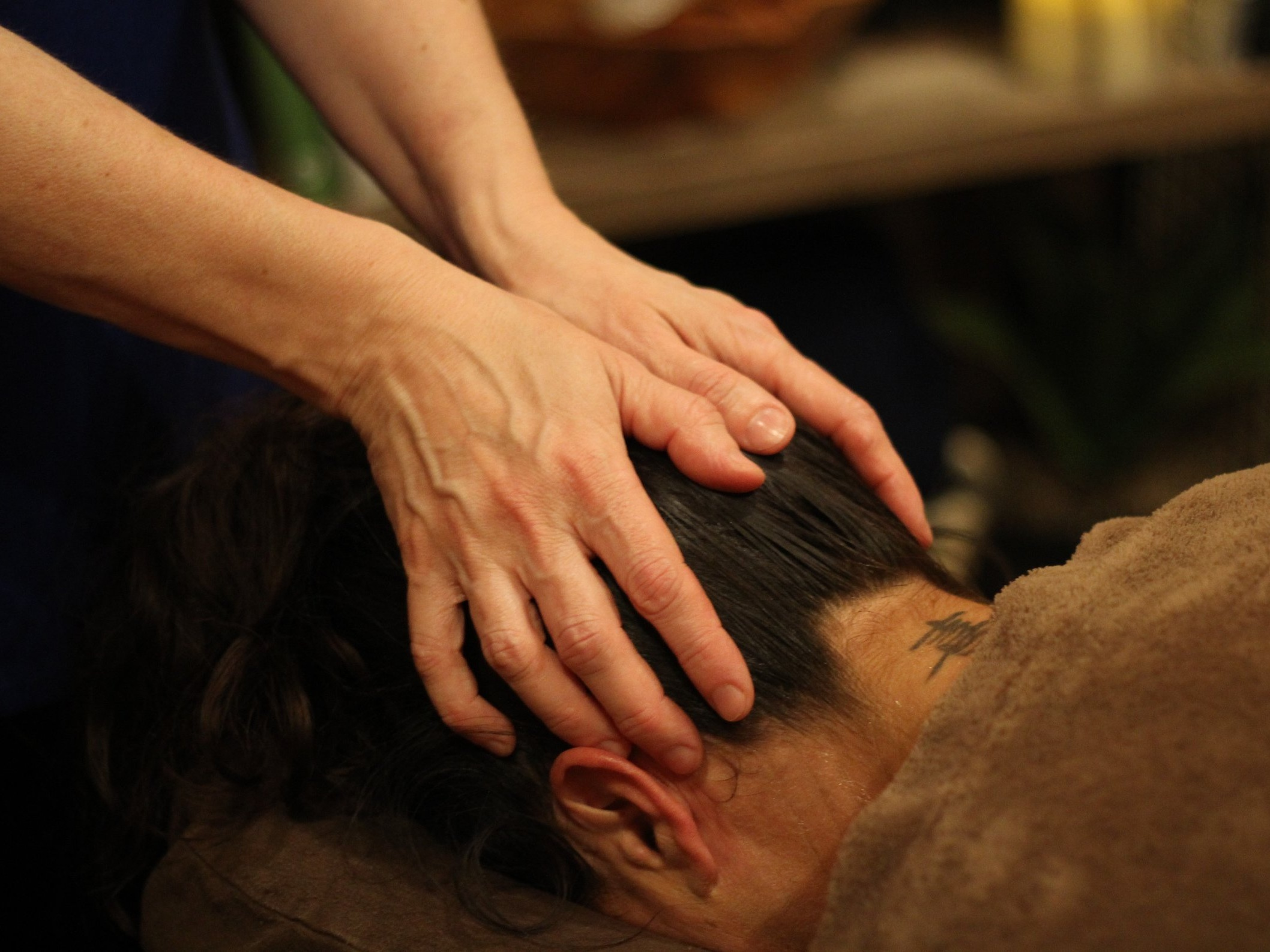 MASSAGE SCALP RELAXATION ETC.jpg