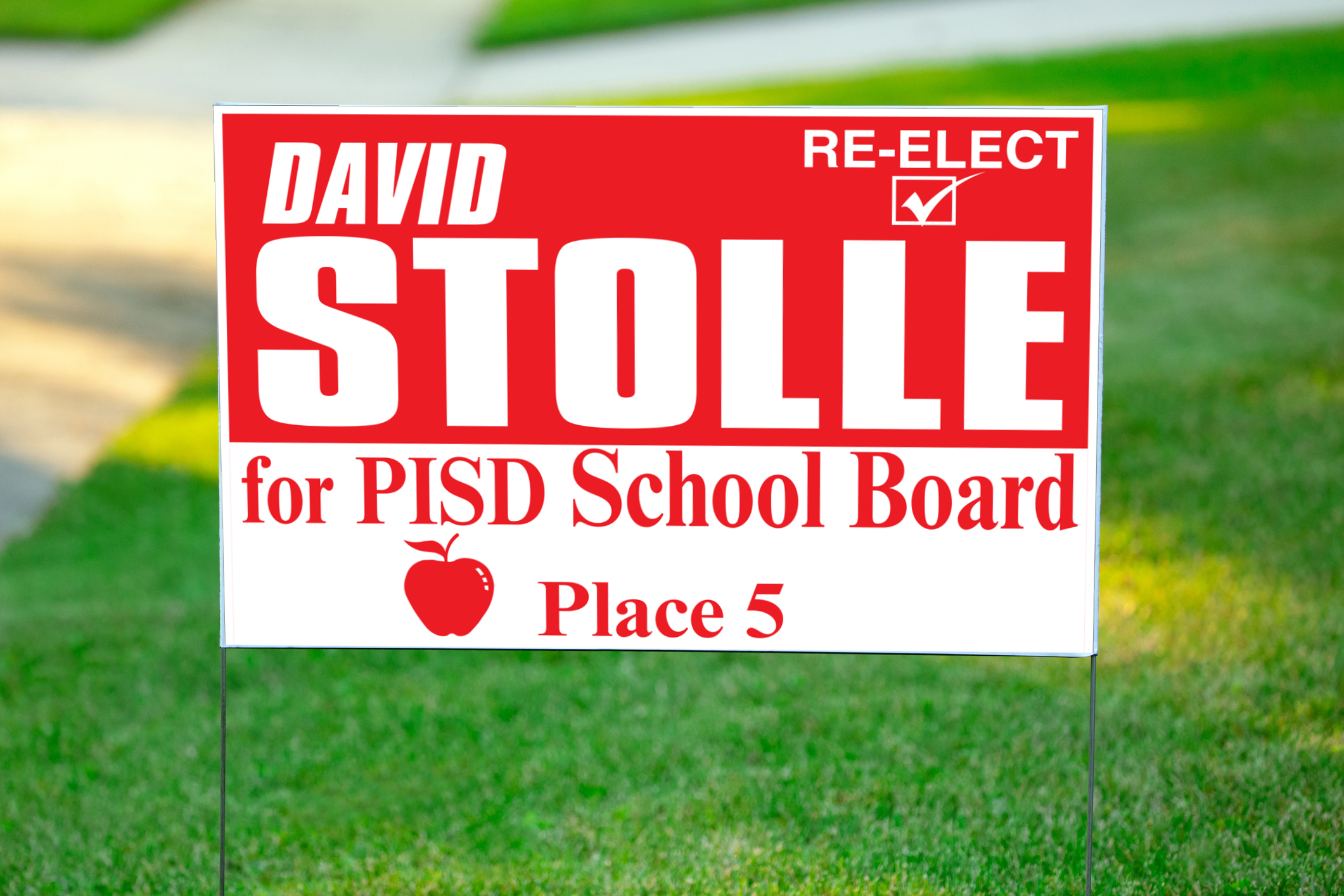 David Stolle_Yard Sign Image.jpg