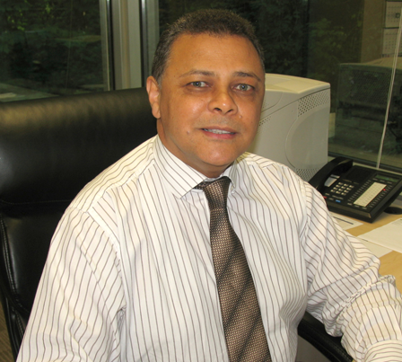 "Mervin olieslager - Mervin Olieslager is the company Financial Controller. He is a recent immigrant from Cape Town, South Africa, where 14 years ago he started a manufacturing business with 3 partners in the Ostrich Leather manufacturing industry. His company manufactured and exported handbags, wallets, purses and belts from ostrich, crocodile and other exotic leathers. At the time of his departure he was Financial/Operations Manager.Although from an accounting background, Mervin takes a ""hands-on"" approach to business operations, with a view of improving business processes and delivering efficiencies in operations.Mervin has a Bachelor's Degree in Business through Newport University, California, and is in the process of doing his dissertation to complete his MBA through Milpark Business School, Johannesburg, South Africa."
