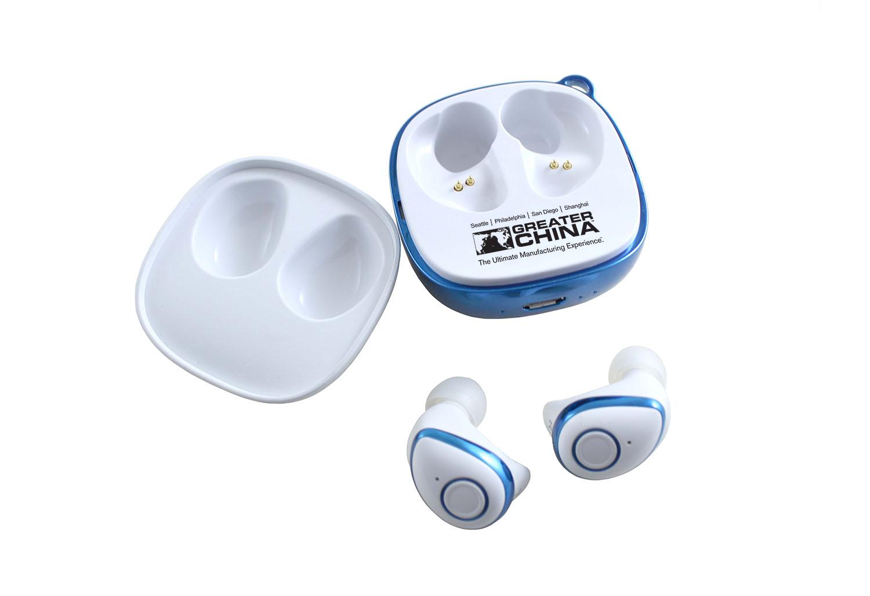 Wireless Earbuds.jpg