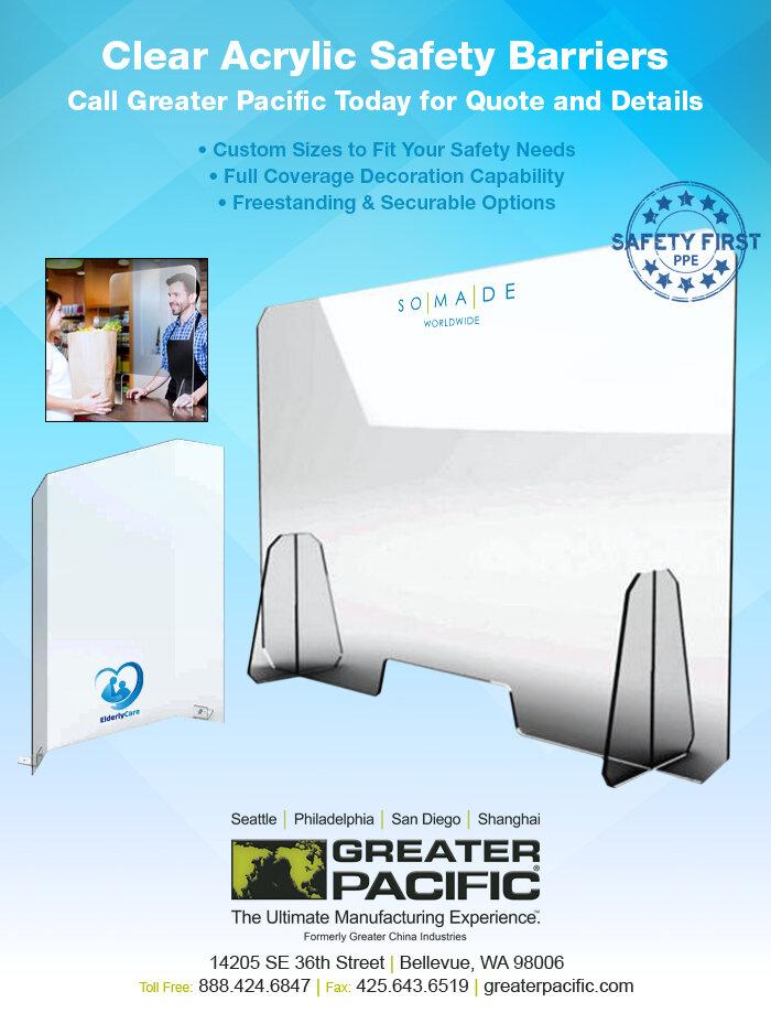 PromoFlash - Clear Acrylic Barriers GPI.jpg