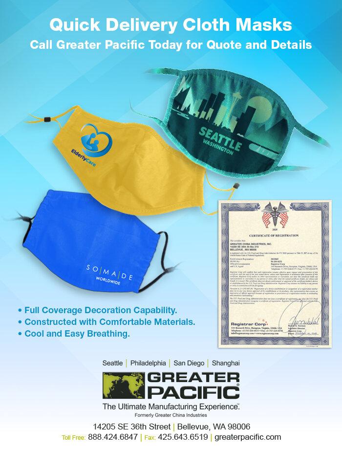 PromoFlash - Cloth Mask GPI.jpg