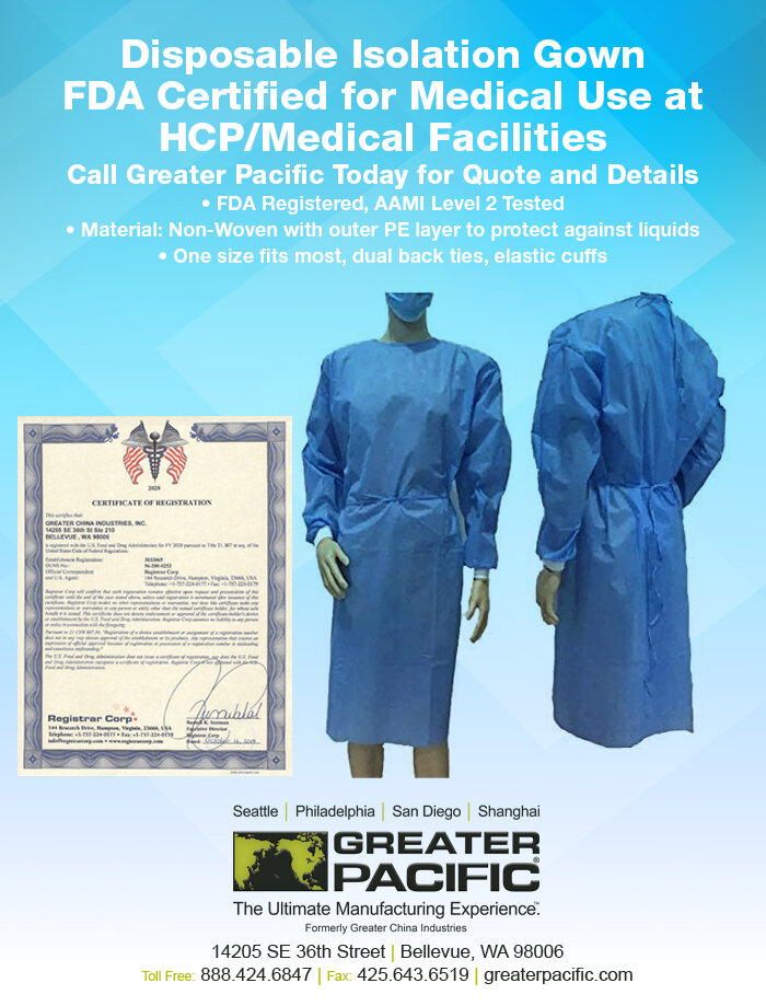 PromoFlash - Disposable Isolation Gown GPI.jpg