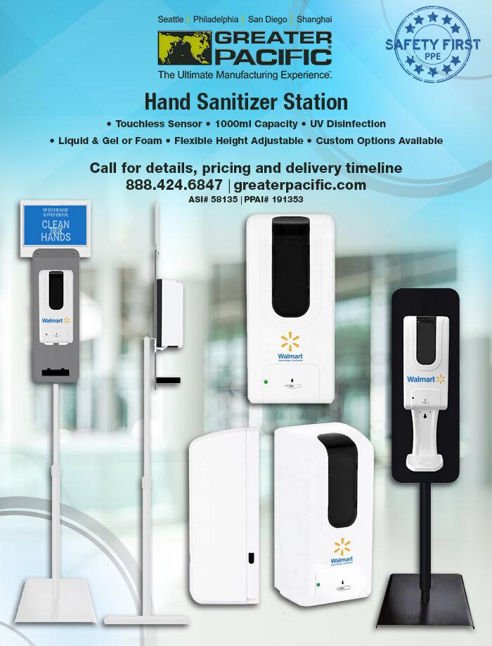 PromoFlash - Hand Sanitizer Station - GPI.jpg