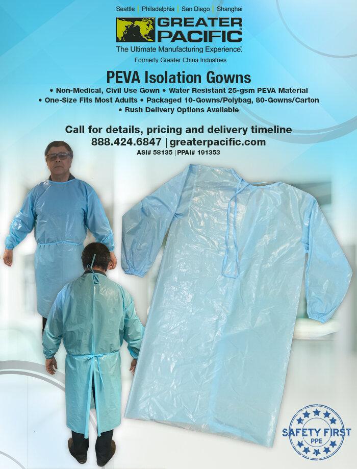 PromoFlash - PEVA Gown GPI.jpg