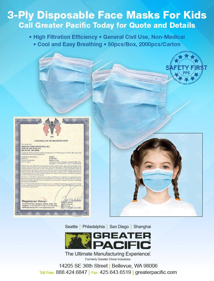 PromoFlash - Kids Disposable Face Mask - GPI.jpg