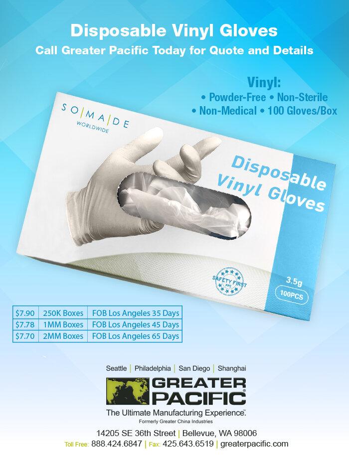 PromoFlash - Disposable Gloves GPI 3.jpg