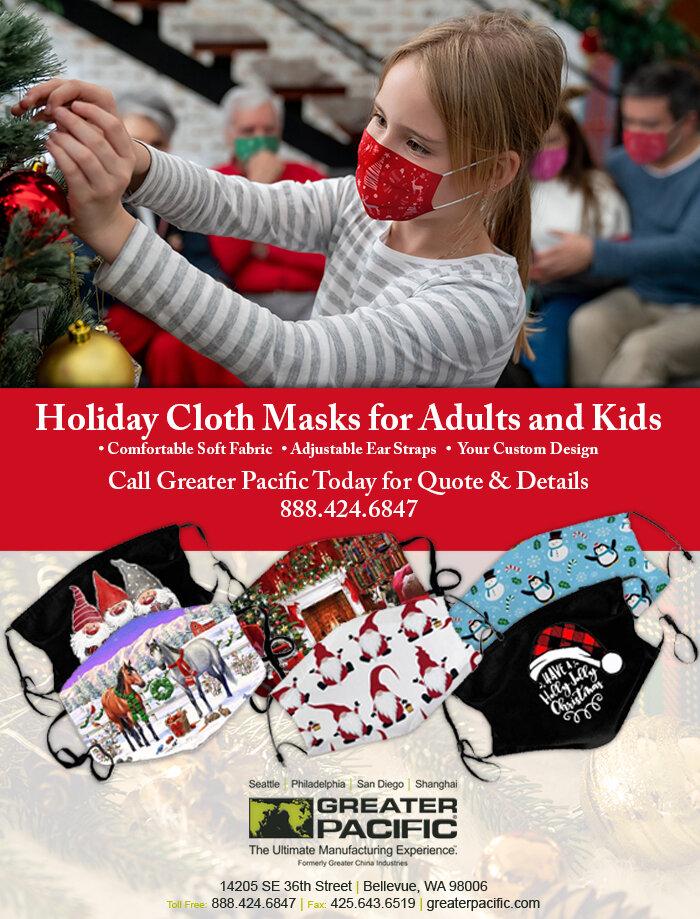 PromoFlash - Christmass Masks GPI 2.jpg