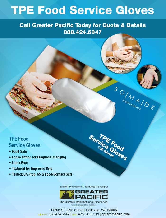PromoFlash - TPE Food Service Gloves GPI 1.jpg