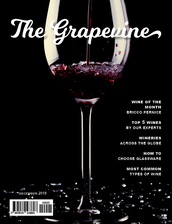 LizbethM_Grapevine Magazine.jpg