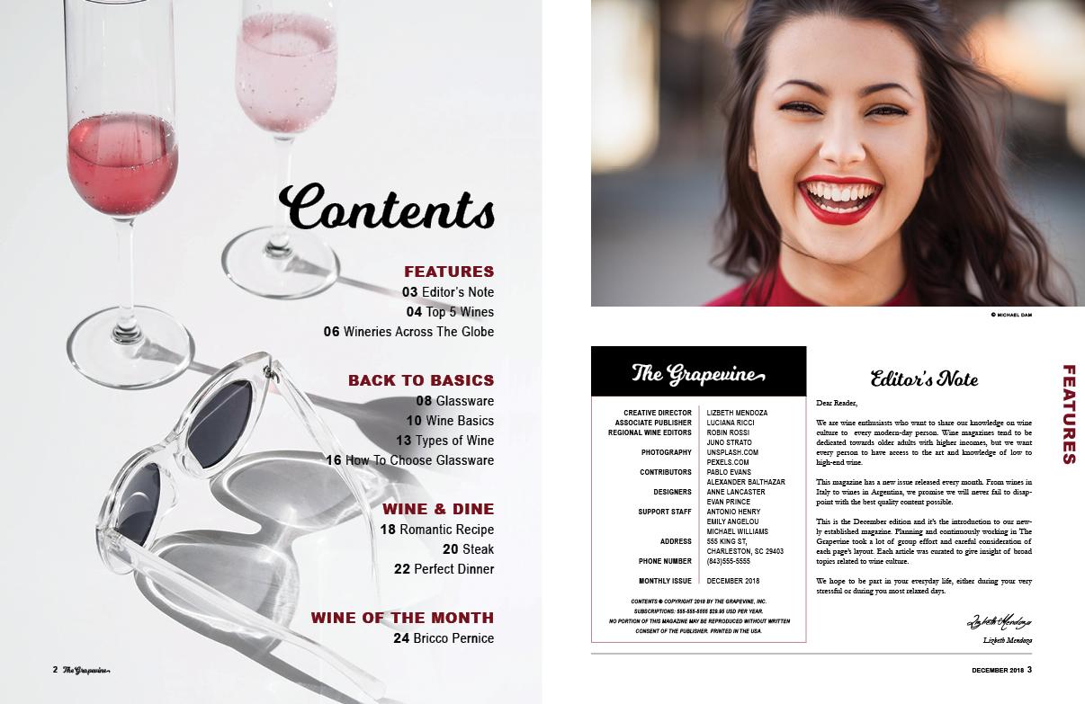 LizbethM_Grapevine Magazine2.jpg