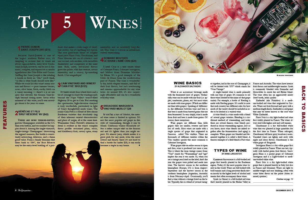 LizbethM_Grapevine Magazine3.jpg