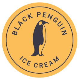 LizbethMendoza_Black Penguin Packaging-02.jpg