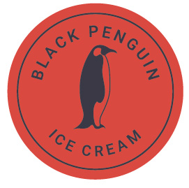 LizbethMendoza_Black Penguin Packaging-03.jpg