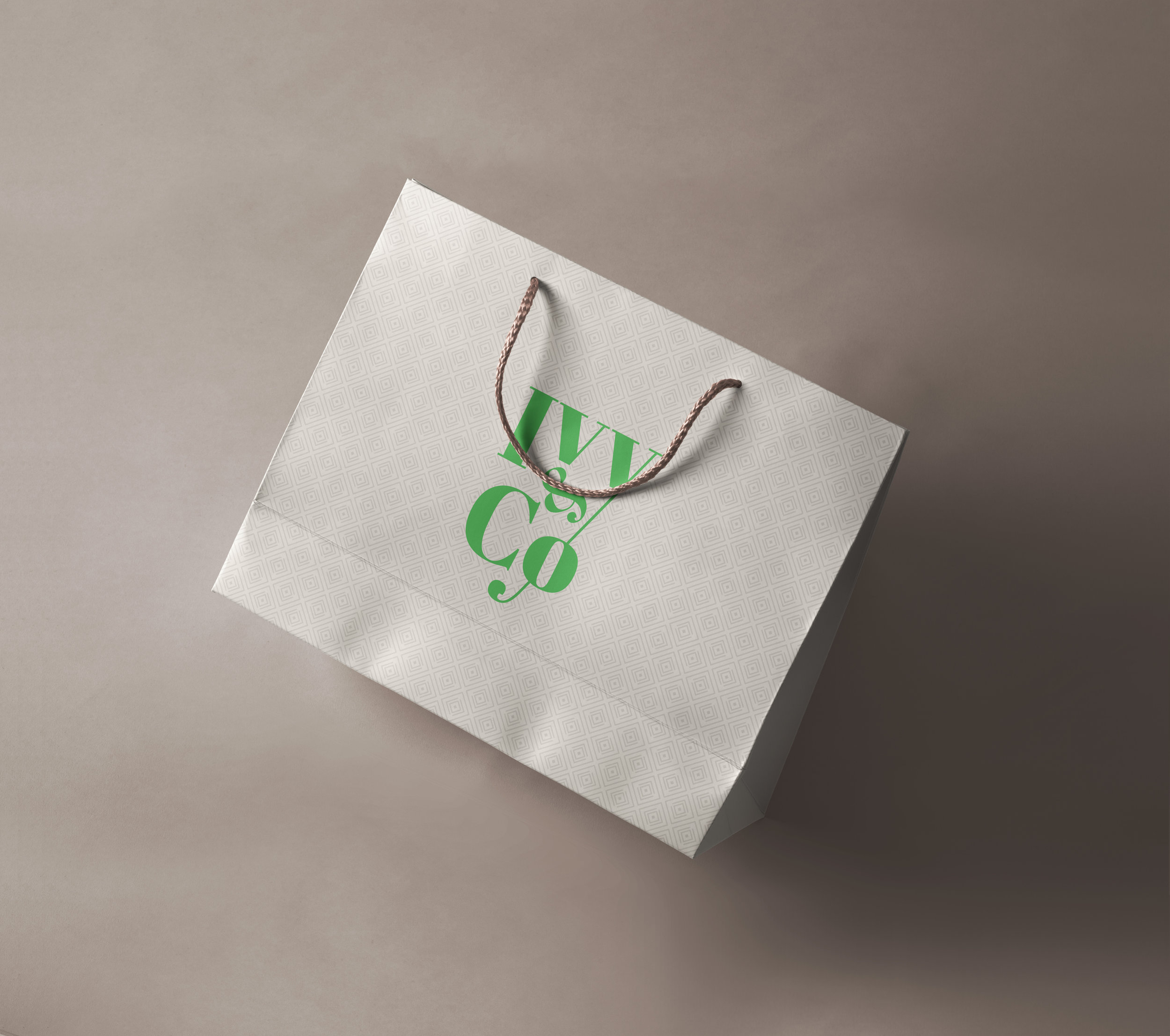 ivyandco logo-on-bag.jpg