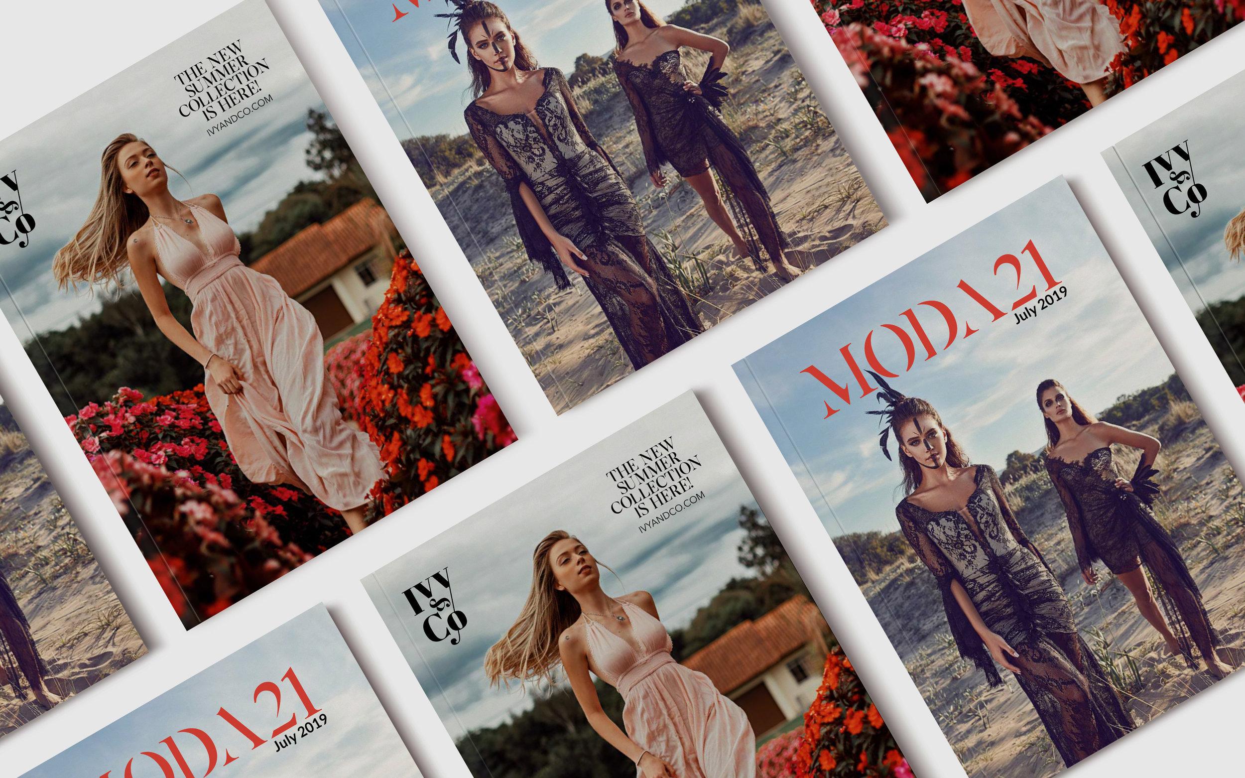 MODA21 Mag.jpg