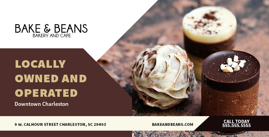 Bakery Postcard.jpg
