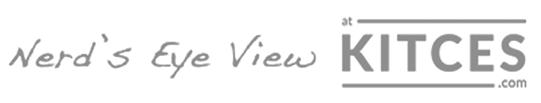 Kitces-Nerds-Eye-View-862x427.png