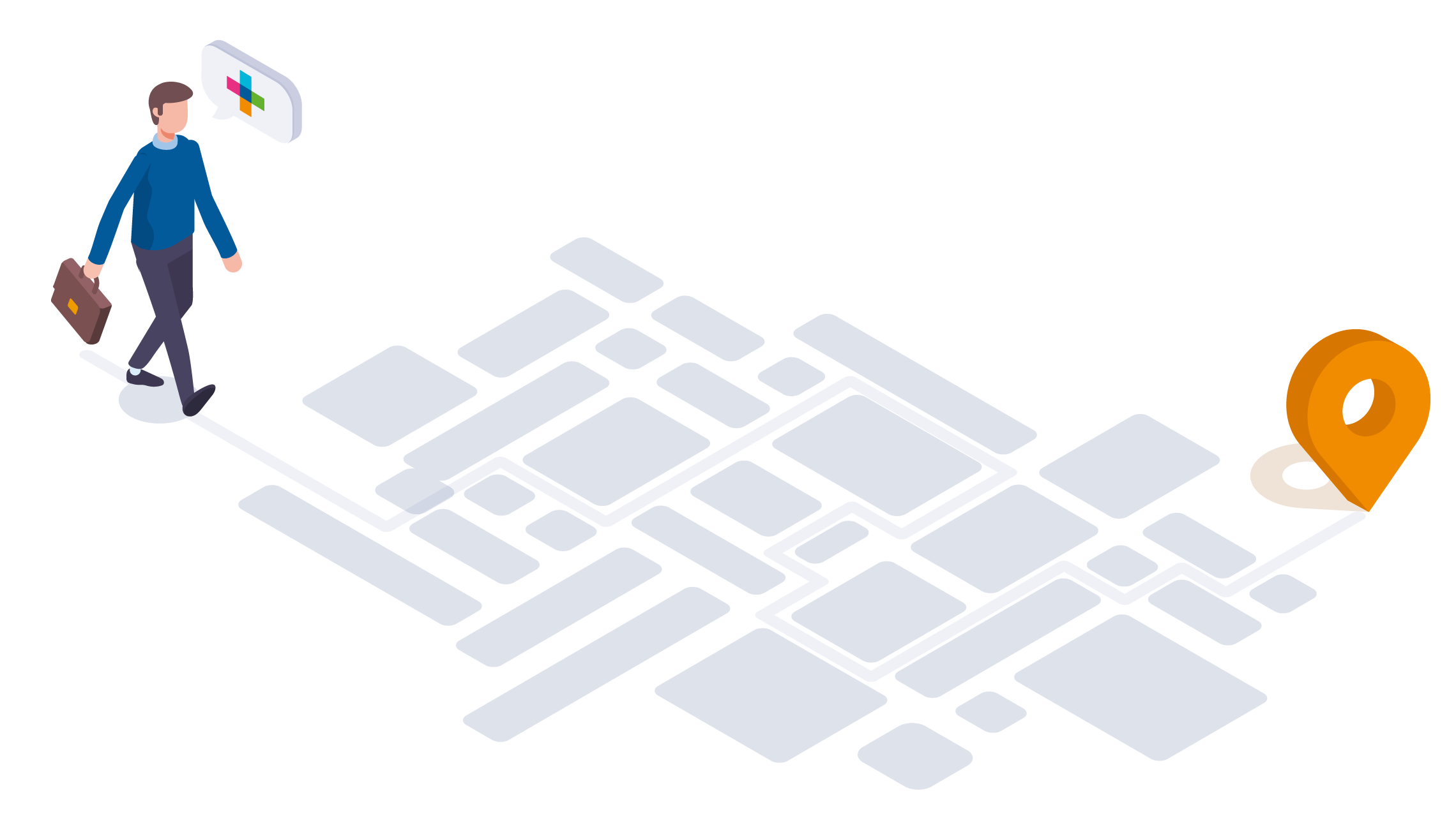 location_asset_map.png