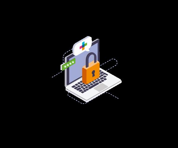 security_asset_map.png
