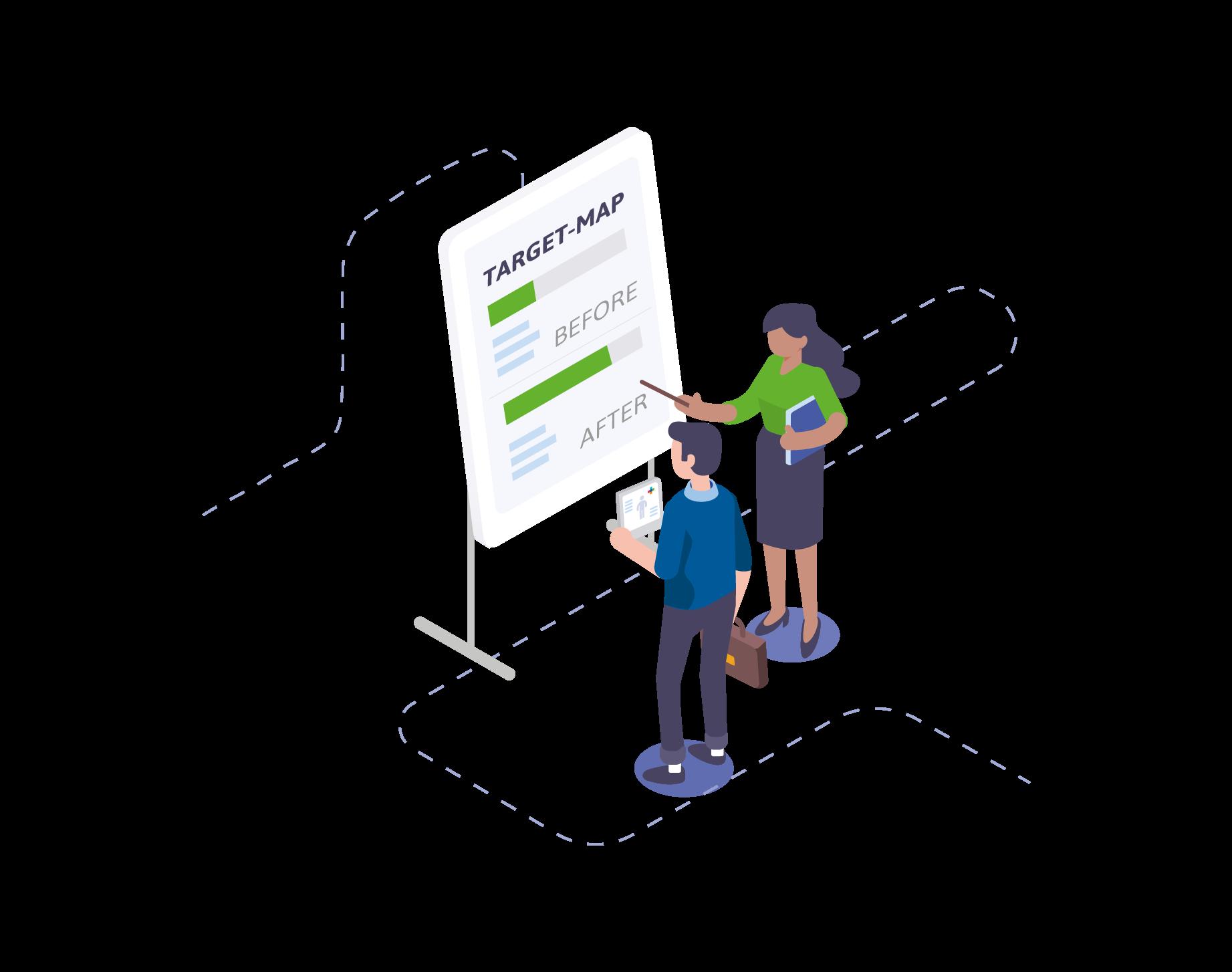 web_customer_stories.png