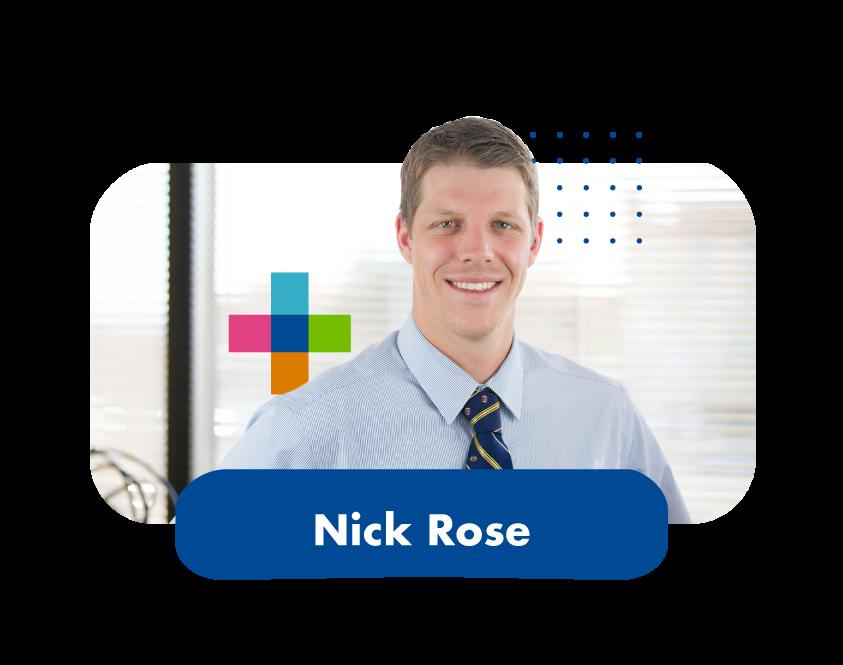 web_customer_stories_nick_rose.png