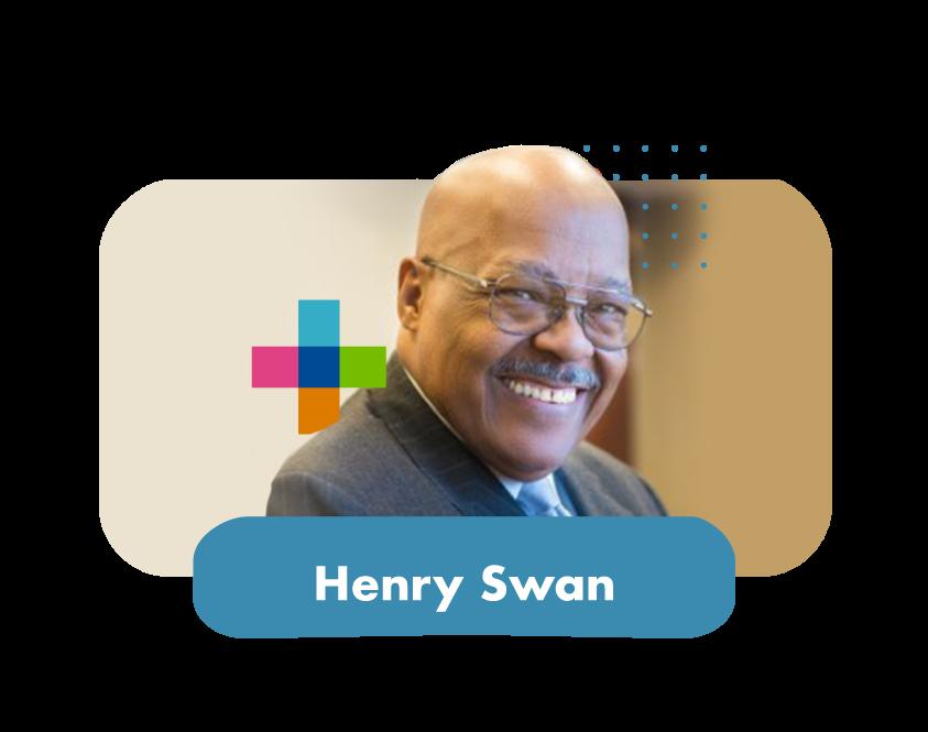web_customer_Henry-Swan_stories.png