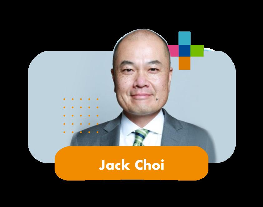 web_customer_stories-Jack-Choi.png