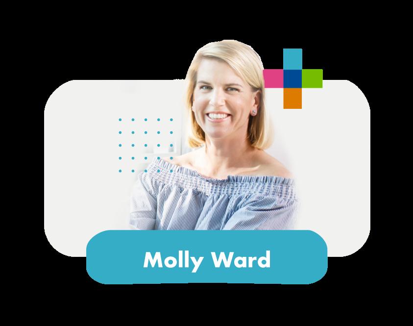 web_customer_stories_molly_ward.png