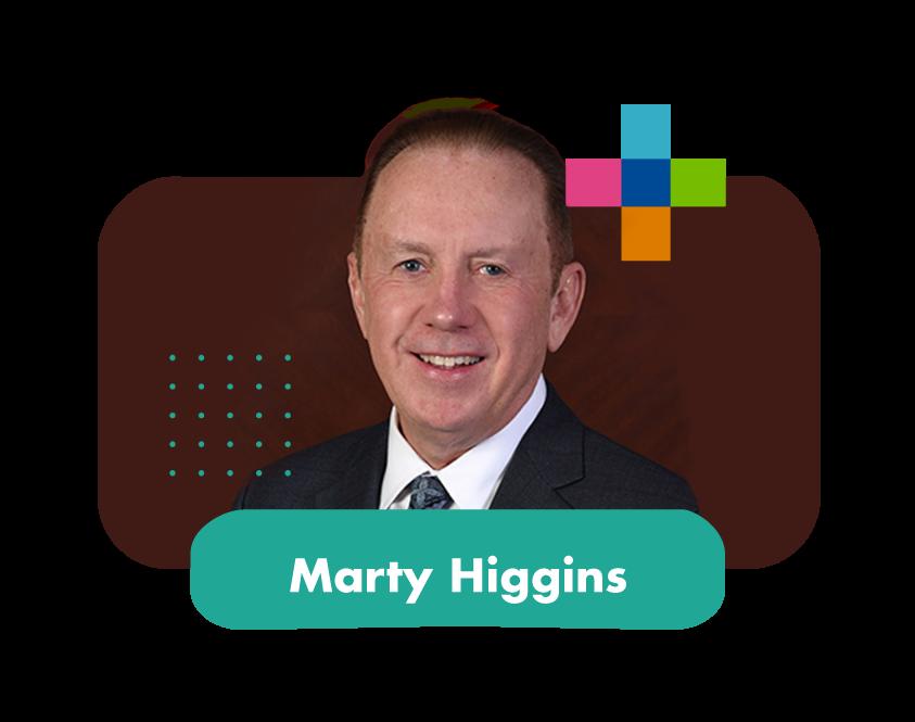 web_customer_stories_Marty-Higgins.png