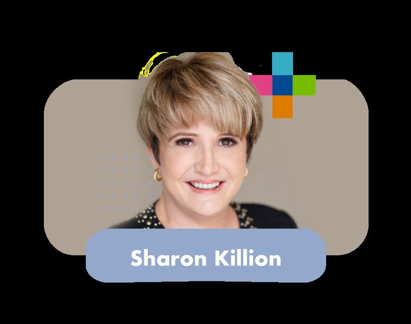 web_customer_stories_Sharon-Killion-.png