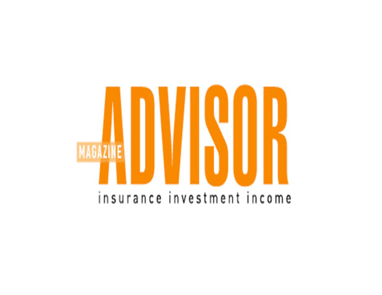 InTheNews_Advisor_logo.png