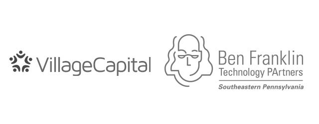 Ben-Franklin-Technology-Partners-FinTech-Accelerator-Co-Winner.png