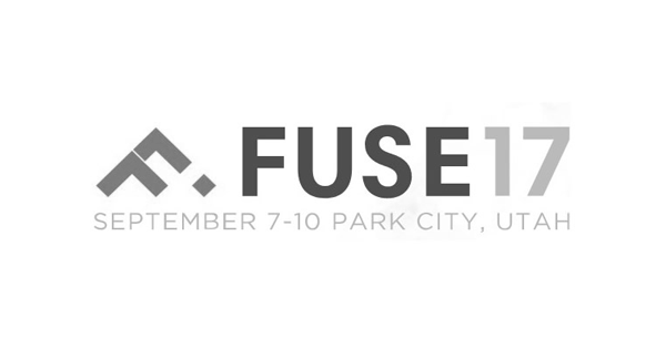 Fuse-2017---Best-User-Interface.png