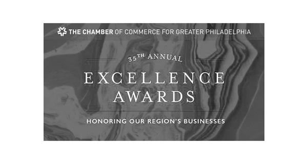 The-Chamber-of-Commerce-for-Greater-Philadelphia---35th-Annual-Eccellence-Awards---Winner---Technology.png