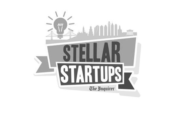 Philly.com-Stellar-Startups-Winner---Technology.jpg