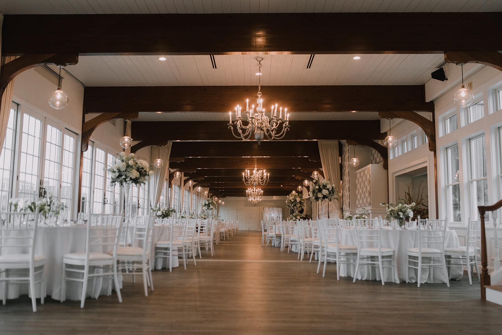 coastal-cape-cod-wedding-wychmere-beach-club-daylynn-designs-62.jpg