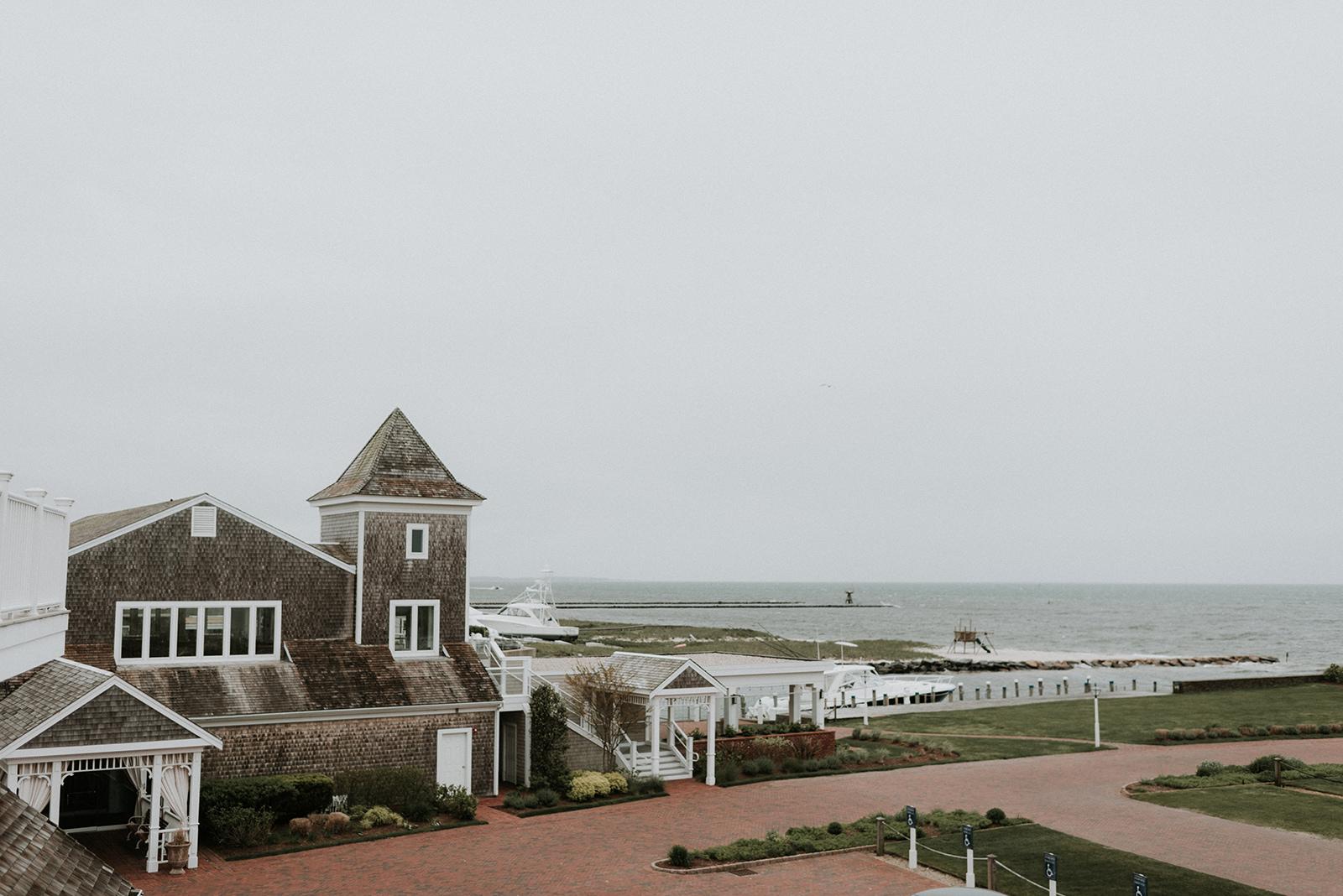 coastal-cape-cod-wedding-wychmere-beach-club-daylynn-designs-3.jpg